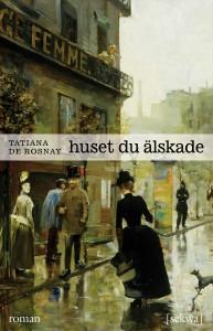 huset_du_alskade-193x300